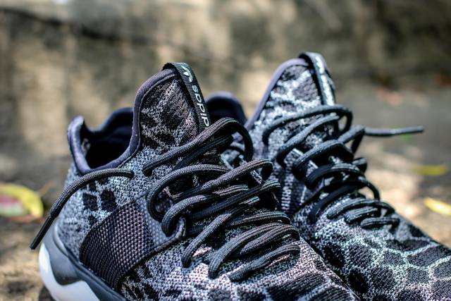 adidas Originals Tubular Nova Primeknit Just Dropped Culture Kings