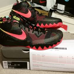 "Kyrie 1 ""dream"""