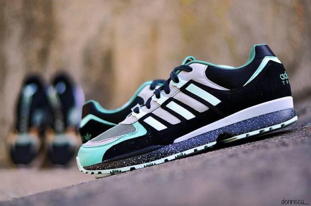 adidas torsion sneaker freaker