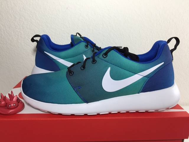f259a15e656c 2015 Nike Roshe Run One
