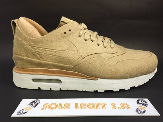 nike air max 1 royal linen summit white touch