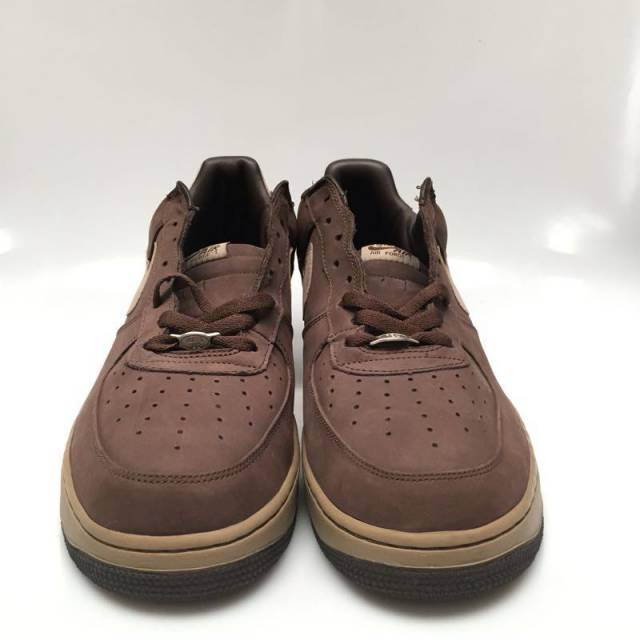 quality design a3e05 ef532 Nike Air Force 1 Low Size 14 DS (No Box)