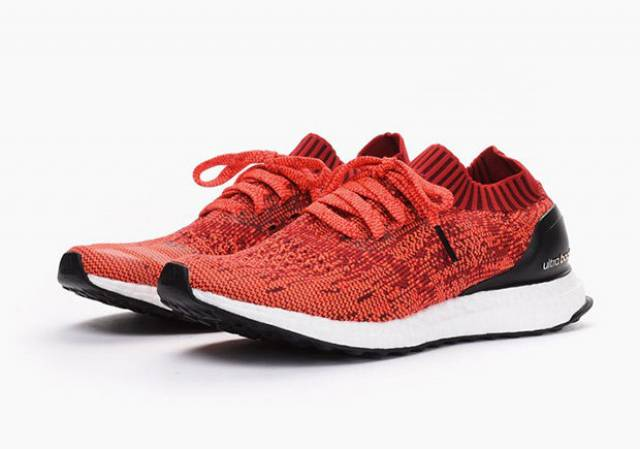 b17fc9a21f20 ... promo code for adidas ultra boost uncaged scarlet solar red bb3899  477a8 6af2a