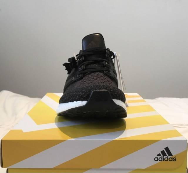 Adidas Ultra Boost Ltd Gold Medal Olympic Pack Kixify