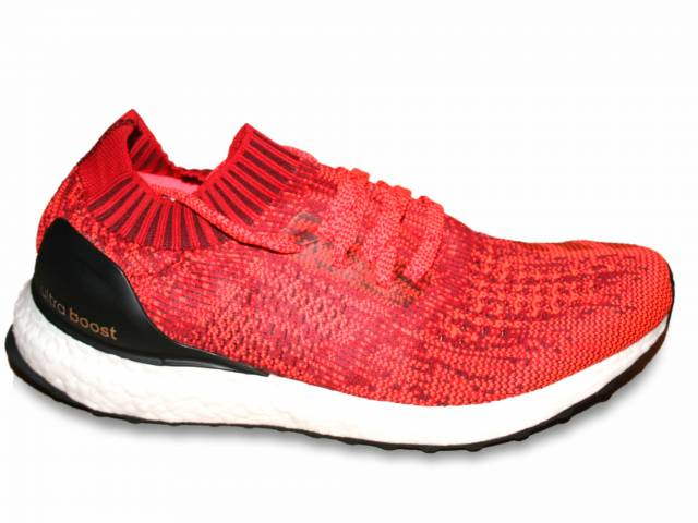 2016 Adidas Ultra Boost Uncaged Red Bb3899 Kixify
