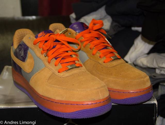 separation shoes 06e19 b109c Nike Air Force 1