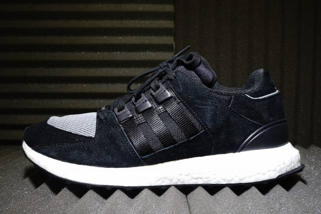 cheap for discount 3704d 2fee2 Concepts X Adidas Consortium Eqt Equipment Support 93/1... Size 9.5