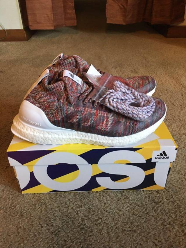 ultra boost kith