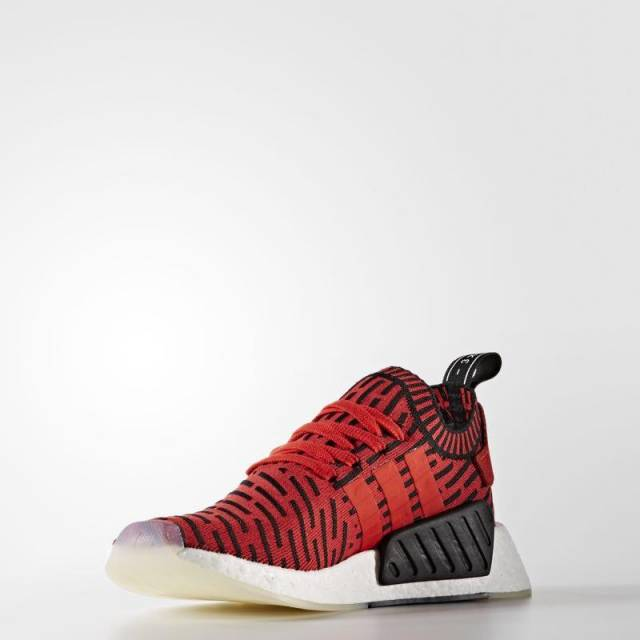 adidas NMD XR1 Knit Footlocker