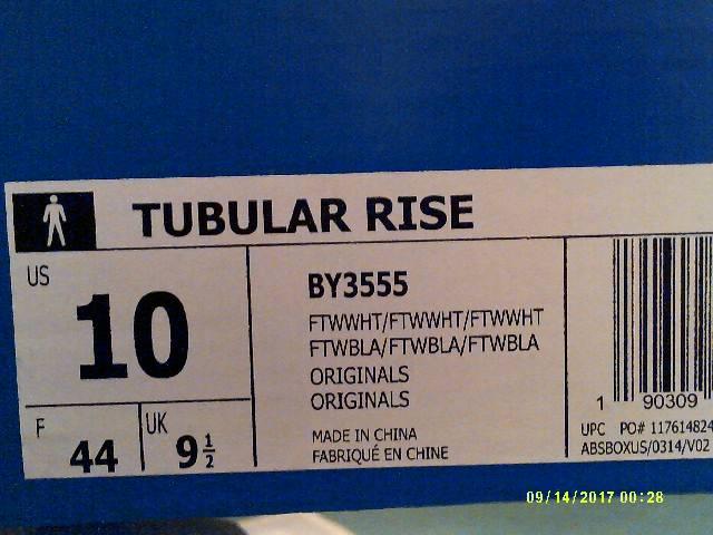 Cheap Tubular Doom PK kingofsneakers.gr