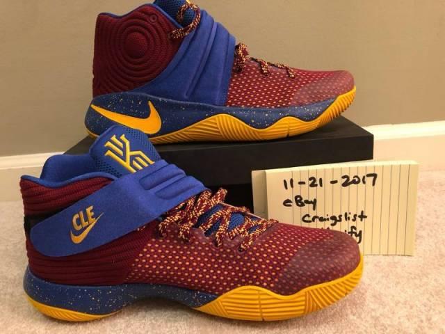 9f16ab5c4820 Nike Kyrie 2 ID