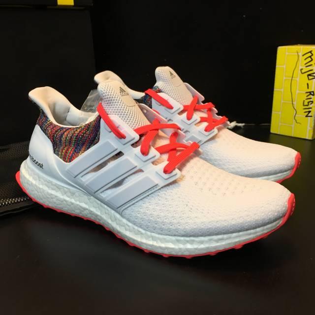promo code 9db1c 8b5d1 Brand New Adidas Ultra Boost 2.0