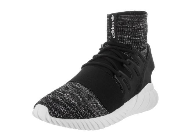 Adidas Men's Tubular Doom Running Shoe