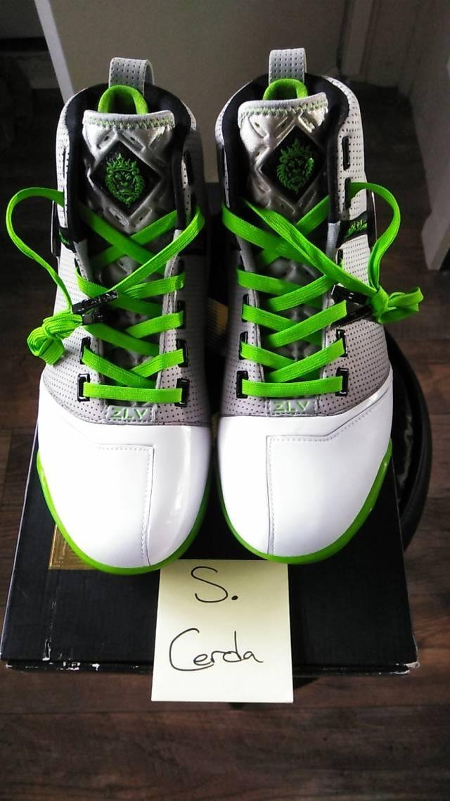 631d1f924247 Nike Zoom LeBron V (5)