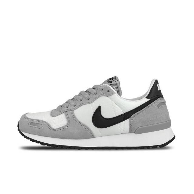 7bffc4f30e110f Nike Air Vortex Wolf Grey 903896-003
