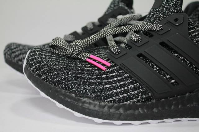 88c681add86c4 adidas Ultra Boost 4.0 Breast Cancer Awareness