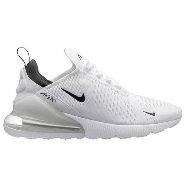 cheaper 4fced 68255 Nike Air Max 270 Ah8050-100 Men's Sizes Us 9 / New In B...