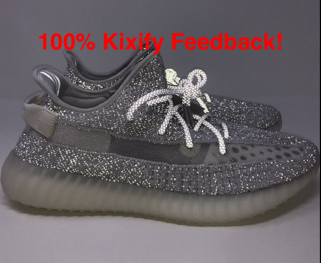 adidas originals yeezy boost 350 v2 static/satatic/satatic Price