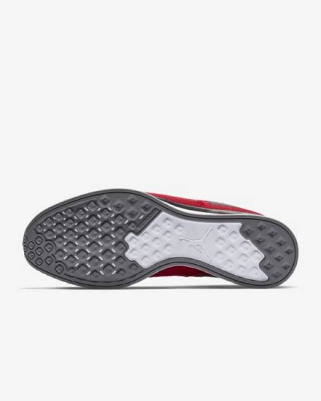 8b94341406f1da Jordan 89 Racer Fire Red White 8-14 Mens Training 2019