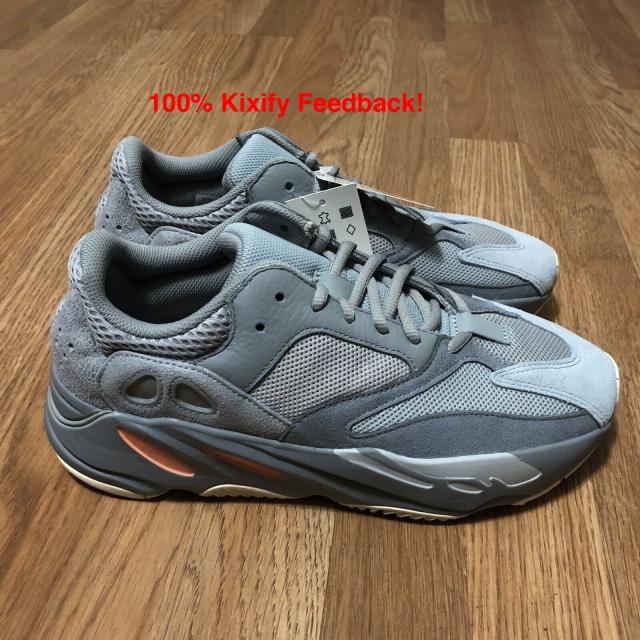 315446961eab3 adidas Yeezy Boost 700 Inertia