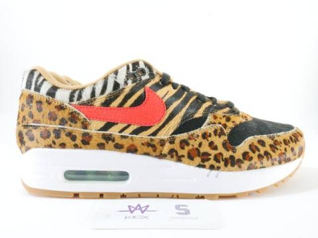 best website f5a44 d807a NIKE AIR MAX 1 DLX