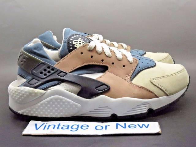 VTG Nike Air Huarache Escape 2003 sz 8