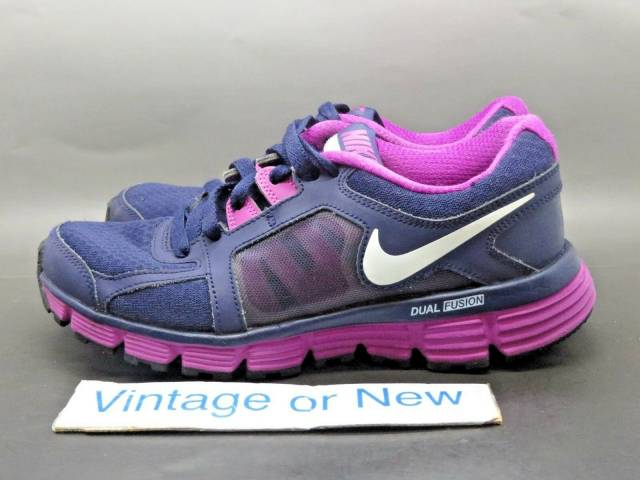 Women's Nike Dual Fusion ST2 Imperial