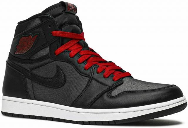 Men's Nike Air Jordan Retro 1 High OG