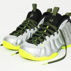 Ds nike air foamposite one prm...