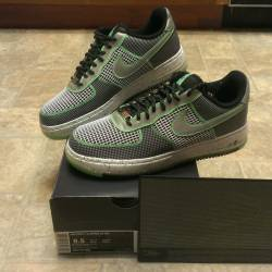"Air force 1 ""doernbecher"" size..."