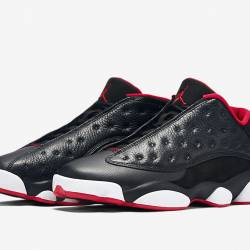 New ds nike air jordan xiii re...