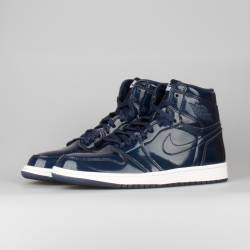 Sale! jordan 1 dsm message if ...