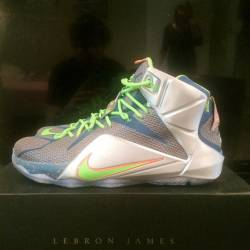Lebron 12 trillion dollar man ...