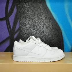 Nike women s nike dunk low sz ...