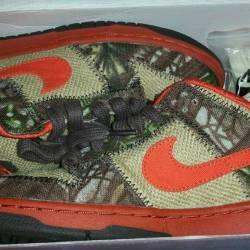 Nike sb hunters