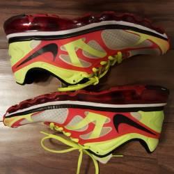 Nike air max 2012 size 8.5 sz 8.5