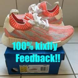 Adidas nmd r1 pk camo ba8599