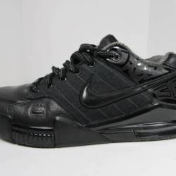 Nike air force 1 formidable ii...
