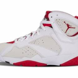 Nike air jordan retro vii 7 ha...