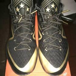Nike field general 2 premium s...