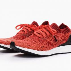Adidas ultra boost uncaged sca...