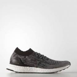 Adidas ultra boost uncaged cor...