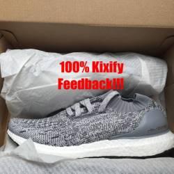 Adidas ultra boost uncaged bb3898