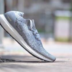 """Adidas ultraboost uncaged """"gre..."""