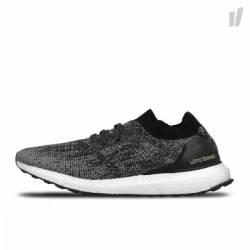 Adidas uncaged ultraboost blac...