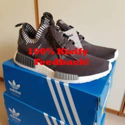 Adidas nmd japan pk s81849