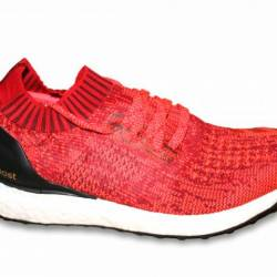 2016 adidas ultra boost uncage...
