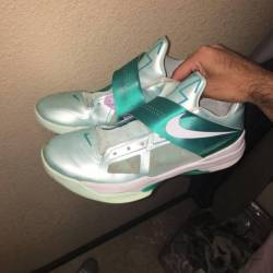8d702445f348 Search   nike kd 4 easter