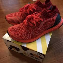Adidas ultaboost uncaged