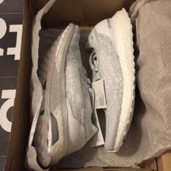 Adidas ultraboost uncaged ltd
